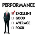 Job-Performance